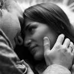 truetoherself.com - Long Distance Relationships - How To Make Him Want You More